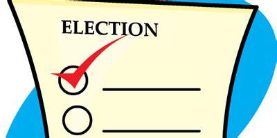 Voting at 18 essay